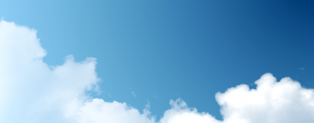 Clouds_crop1.png